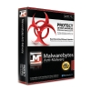 Alternate view 3 for Malwarebytes Anti-Malware Software