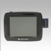 Alternate view 5 for Navigon 2100 GPS Bundle With Free Leather Case