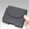 "Alternate view 6 for Navigon Universal 3.5"" GPS Premium Leather Case"