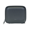 Alternate view 6 for Navigon 3.5&quot; Black Hard Shell GPS Case