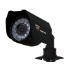 Alternate view 2 for Night Owl CAM-CM01-245A CMOS Security Camera 