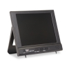 "Alternate view 2 for Night Owl NO-8LCD 8"" LCD Security Monitor"