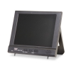 "Alternate view 4 for Night Owl NO-8LCD 8"" LCD Security Monitor"