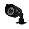 Alternate view 3 for NIGHT OWL Wired Color Security Cameras - 4 Pack