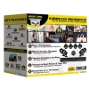 Alternate view 4 for Night Owl 16-CH 500GB 8-Camera Security Kit
