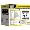 Alternate view 4 for Night Owl  16-CH 1TB  8-Camera Security Kit