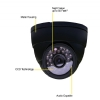 Alternate view 2 for Night Owl CAM-DM420-245A Indoor Dome Camera