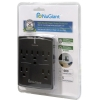 Alternate view 2 for NuGiant 5 Outlet Wall Mount Surge Protector