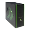 Alternate view 4 for NVIDIA GeForce PC Barebone Kit