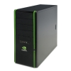 Alternate view 5 for NVIDIA GeForce PC Barebone Kit