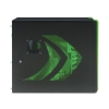 Alternate view 7 for NVIDIA GeForce PC Barebone Kit