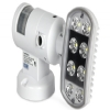 Alternate view 3 for Nightwatcher LED Floodlight With Digital Ca REFURB