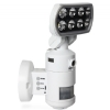 Alternate view 4 for Nightwatcher LED Floodlight With Digital Ca REFURB