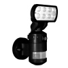 Alternate view 2 for Nightwatcher NW700B Motorized LED Floodlight