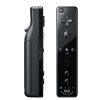 Alternate view 2 for Nintendo RVLAWRKA Wii Remote Plus Controller