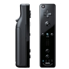 Alternate view 2 for Nintendo FlingSmash with Black Wii Remote Plus
