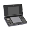 Alternate view 3 for Nintendo CTRSKAAA 3DS Handheld Gaming System