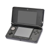 Alternate view 5 for Nintendo CTRSKAAA 3DS Handheld Gaming System
