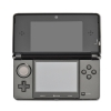 Alternate view 6 for Nintendo CTRSKAAA 3DS Handheld Gaming System