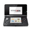Alternate view 2 for Nintendo CTRSKAAA 3DS Handheld Gaming System