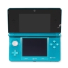 Alternate view 7 for Nintendo CTRSBAAA 3DS Handheld Gaming System