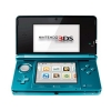 Alternate view 2 for Nintendo CTRSBAAA 3DS Handheld Gaming System
