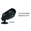 Alternate view 5 for Night Owl 960H 4 Ch 4 Cam 480TVL 500GB Securty Kit