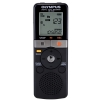 Alternate view 3 for Olympus VN-7200 Digital Voice Recorder 