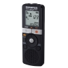 Alternate view 5 for Olympus VN-7200 Digital Voice Recorder 