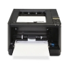Alternate view 6 for OKI B431d Black and White Laser Printer / Duplex