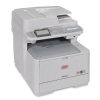Alternate view 2 for OKI MC361 Color LED All-in-One Printer