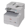 Alternate view 4 for OKI MC361 Color LED All-in-One Printer