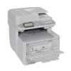 Alternate view 5 for OKI MC361 Color LED All-in-One Printer