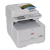 Alternate view 6 for OKI MC361 Color LED All-in-One Printer