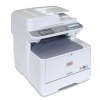 Alternate view 2 for OKI MC561 Color Laser All-in-One Printer