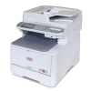 Alternate view 4 for OKI MC561 Color Laser All-in-One Printer