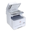 Alternate view 5 for OKI MC561 Color Laser All-in-One Printer