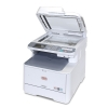 Alternate view 6 for OKI MC561 Color Laser All-in-One Printer