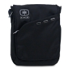 Alternate view 2 for Ogio Velocity Flapover Black Day Bag
