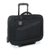 "Alternate view 2 for Ogio Wheeled Business Case with 17.3"" Sleeve"