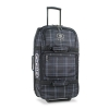 "Alternate view 2 for Ogio 26"" Invader Wheeled Upright Pullman Luggage"