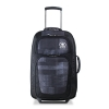 "Alternate view 2 for Ogio Navigator 22"" Wheeled Carry-On Luggage"