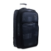"Alternate view 2 for Ogio Navigator 30"" Wheeled Pullman Luggage"