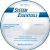 Alternate view 2 for OfficeWork Software System Essentials Software