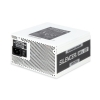 Alternate view 7 for PC Power &amp; Cooling Silencer Mk III Power Supply
