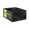 Alternate view 2 for OCZ ZT Series ATX Modular 80 Plus Bronze 550W PSU