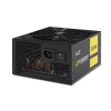 Alternate view 4 for OCZ ZT Series ATX Modular 80 Plus Bronze 550W PSU