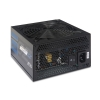 Alternate view 3 for OCZ ZS Series 650W 80 Plus Bronze Power Supply