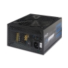 Alternate view 4 for OCZ ZS Series 650W 80 Plus Bronze Power Supply