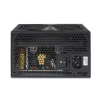 Alternate view 5 for OCZ ZS Series 650W 80 Plus Bronze Power Supply